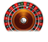 Online casino free play bonus usa